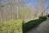 219 Sumac Trail - Photo 61