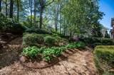1139 Fairway Gardens - Photo 48
