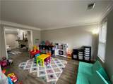 4932 Heards Forest Drive - Photo 10
