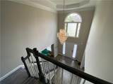 4932 Heards Forest Drive - Photo 15