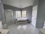 4932 Heards Forest Drive - Photo 20