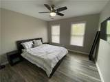 4932 Heards Forest Drive - Photo 25
