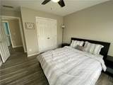 4932 Heards Forest Drive - Photo 26