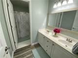 4932 Heards Forest Drive - Photo 27