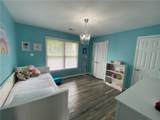 4932 Heards Forest Drive - Photo 28