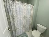 4932 Heards Forest Drive - Photo 29