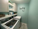 4932 Heards Forest Drive - Photo 30