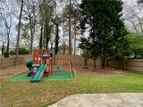 4932 Heards Forest Drive - Photo 32
