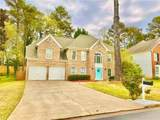 4932 Heards Forest Drive - Photo 35
