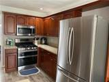 4932 Heards Forest Drive - Photo 8