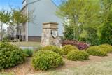 2638 Village Park Bend - Photo 23