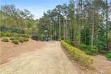 2638 Village Park Bend - Photo 25