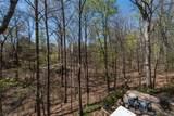 113 Blankets Creek Way - Photo 11