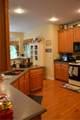 113 Blankets Creek Way - Photo 54