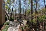 113 Blankets Creek Way - Photo 7
