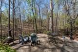 113 Blankets Creek Way - Photo 8