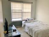 669 Georgetown Court - Photo 10