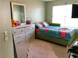 669 Georgetown Court - Photo 11