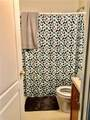 669 Georgetown Court - Photo 12