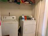 669 Georgetown Court - Photo 13