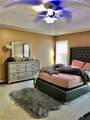 669 Georgetown Court - Photo 14