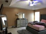 669 Georgetown Court - Photo 15