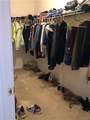 669 Georgetown Court - Photo 17