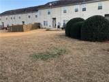 669 Georgetown Court - Photo 18
