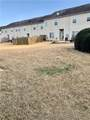 669 Georgetown Court - Photo 19