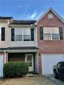 669 Georgetown Court - Photo 2