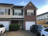 669 Georgetown Court - Photo 20