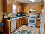 669 Georgetown Court - Photo 3