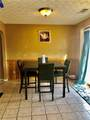 669 Georgetown Court - Photo 4