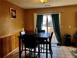 669 Georgetown Court - Photo 5