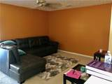 669 Georgetown Court - Photo 6