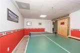 3537 Greenshire Court - Photo 57