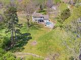 7530 Little Mill Road - Photo 40
