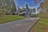 2210 Pilgrim Mill Circle - Photo 2