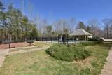 2210 Pilgrim Mill Circle - Photo 39