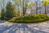 694 Surrey Park Place - Photo 44