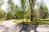 3469 Gus Robinson Road - Photo 41