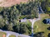 5515 Crow Drive - Photo 6