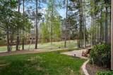 14710 Creek Club Drive - Photo 47