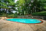 1683 Briarcliff Road - Photo 28