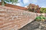 195 Arizona Avenue - Photo 45