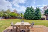 5677 Conner Road - Photo 25