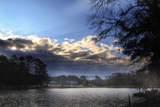 1240 Skyline Drive - Photo 13