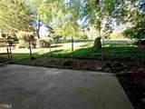608 Sandhill Circle - Photo 24