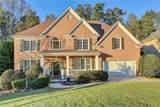 6835 Ridgefield Drive - Photo 1