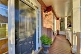 6835 Ridgefield Drive - Photo 3